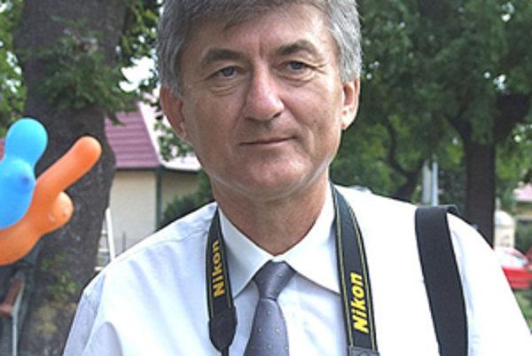 Podľa slov Vladimíra Reháneka, starostu obce, sa podujatie organizuje každoročne už od roku 1991.