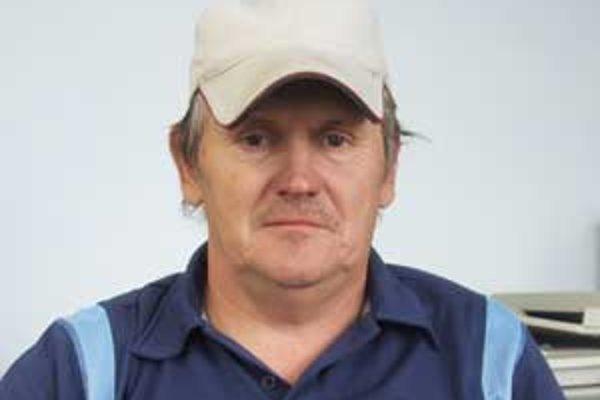 Manažéra HKM Rimavská Sobota by potešilo, keby sa zverencom P. Filipiaka st. podarilo prebojovať do nadstavbovej časti a postúpiť do I. ligy.