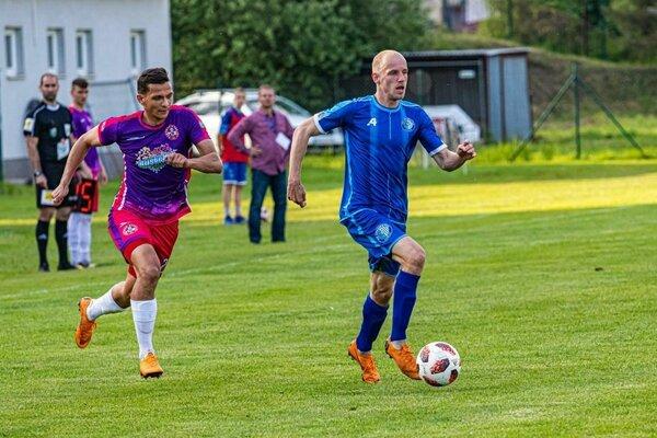 Futbalisti Lokomotívy Košice i Bardejova si vydarenou jarnou časťou uchovali druholigovú príslušnosť. Zatiaľ nie je potvrdené, či do súťaže aj nastúpia.