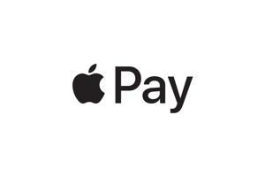Apple Pay prišlo na Slovensko.