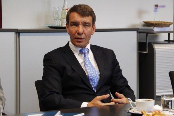 Peter Sepeši