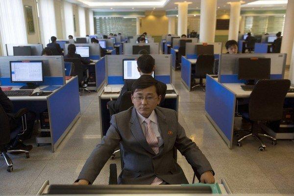 Anonymita na čínskom internete bude od marca minulosťou.