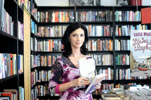 Zuzana Belková