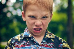Neovládateľný hnev vám možno spôsobuje známy mačací parazit.