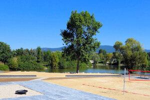 Agrokomplex NÁRODNÉ VÝSTAVISKO, š.p. otvára prvýkrát v histórii svoje brány športuchtivým obyvateľom z Nitry a okolia.