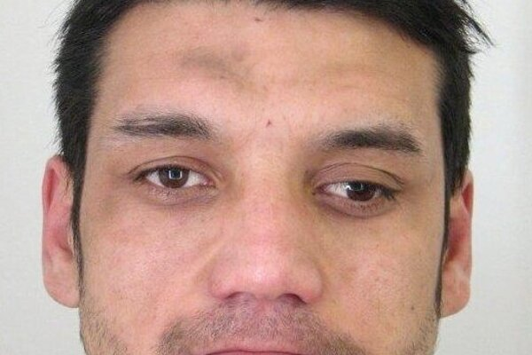 Nezvestného muža polícia vypátrala.