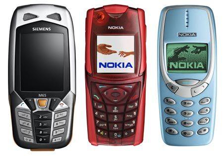 Online telefón Zoznamovacie služby