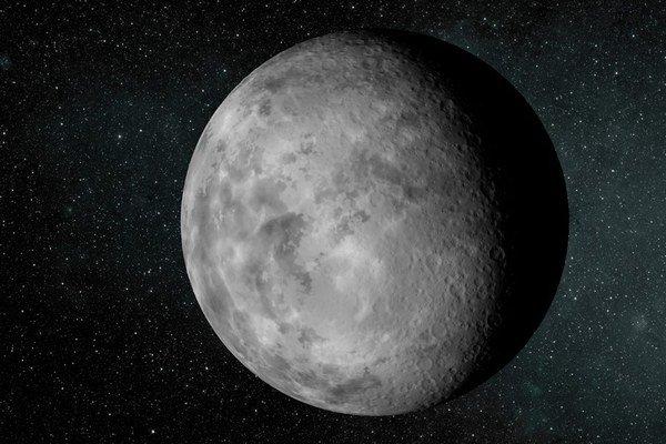 Kepler-37b.