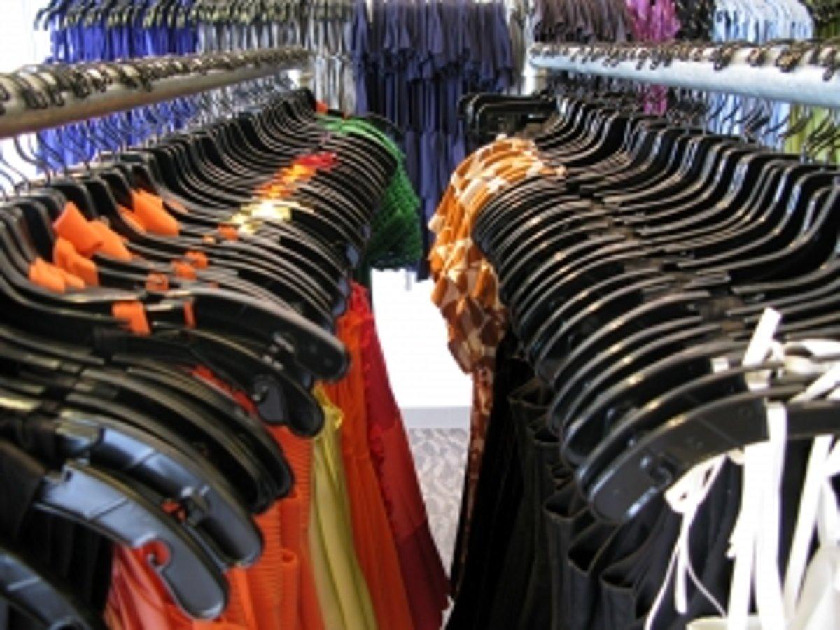 807d50046ec5 Cez internet nakupujeme najviac oblečenie - tech.sme.sk