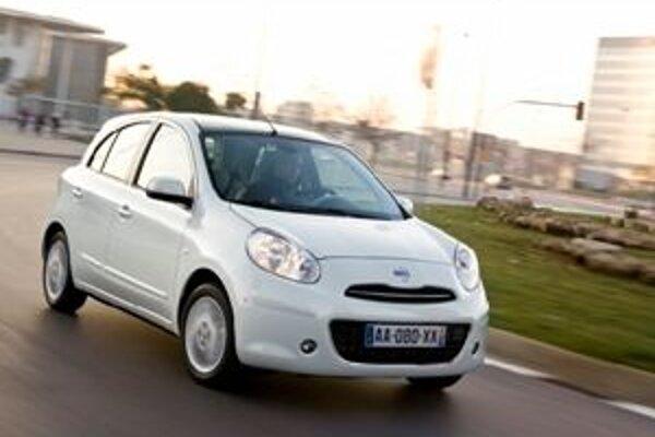 Na nízkej spotrebe a emisiách verzie 1.2 DIG-S má zásluhu aj nízky aerodynamický odpor 0,29. Atmosferická verzia dosahuje hodnotu 0,33. Lepšiu aerodynamiku výrobca dosiahol úpravami predného nárazníka, deflektormi pred zadnými kolesami a osadením strešnéh