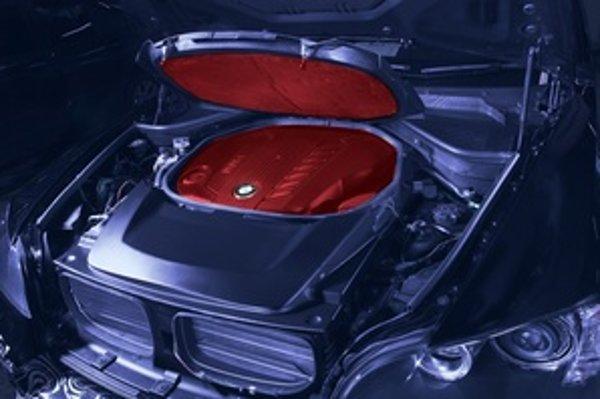 Úlohou termoškatule je motor a prevodovku zachovať čo najdlhšie teplé, prípadne maximálne spomaliť ich ochladzovanie, kým je auto odstavené, aby ho majiteľ ráno nemusel štartovať ako úplne studený.
