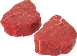 steak a ranaGay sex s Teen Boy