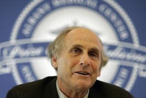 Ralph Steinman sa Nobelovej ceny nedožil.