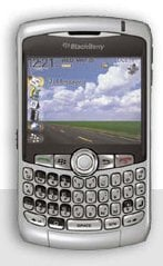 blackberry_8310.jpg