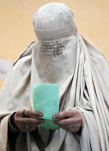 volby-burka-1.jpeg