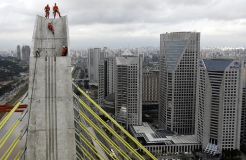 brazilskymost-5.jpeg