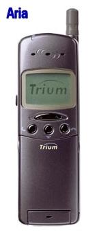 trium-aria.jpg
