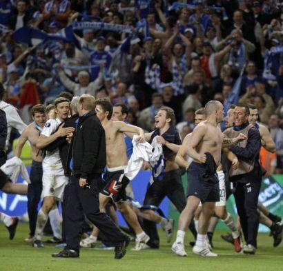 uefacup21.jpg