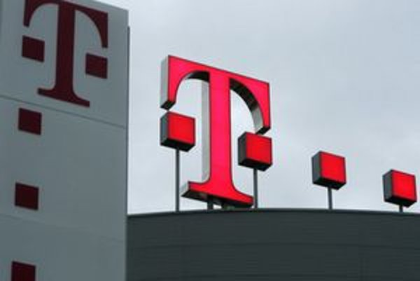 Telekom zaplatí za licenciu o sedem miliónov viac ako Orange.
