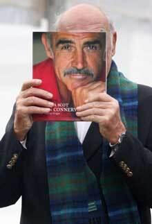 connery1.jpg