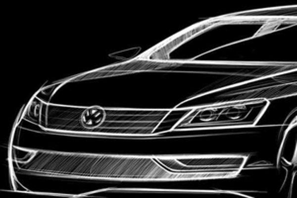 Vedenie nemeckej značky očakáva, že približne 30 percent všetkých predaných vozidiel bude mať pod kapotou práve vznetový motor.