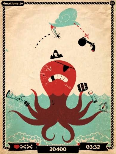 octopus_b.jpg