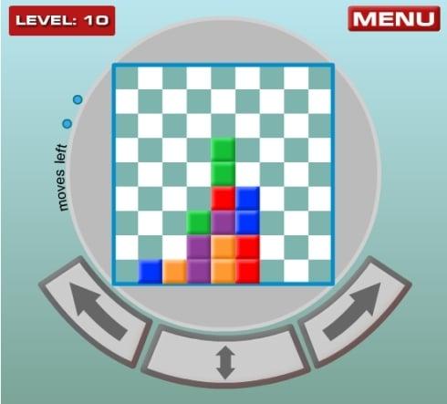 gravity_grid_b.jpg
