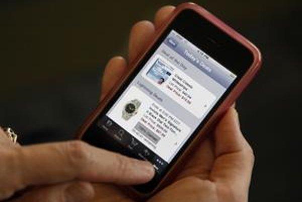Mobilné služby by nemali byť ohrozené.