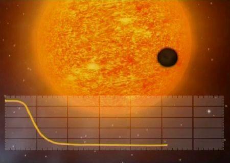 najmensia_exoplaneta5.jpg
