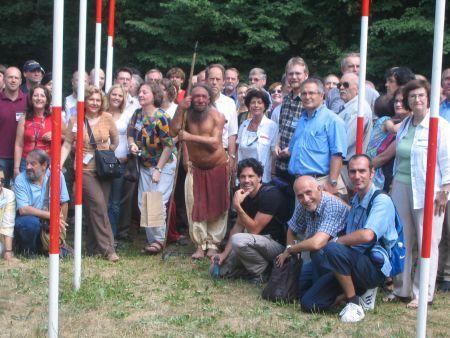 neandertalec_genom3.jpg