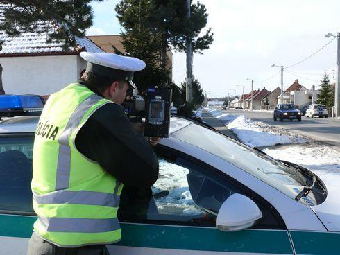 policajt3.jpg