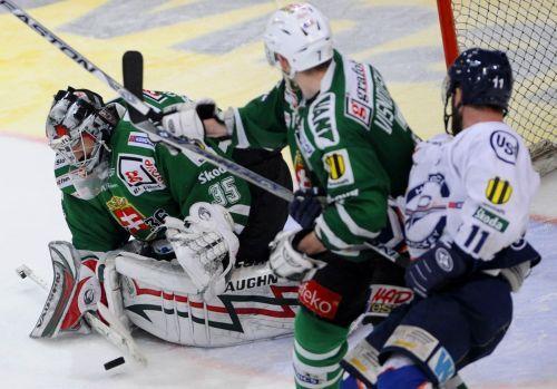 hokej1.jpg