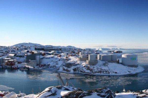 Skorší východ Slnka údajne súvisí s topiacim sa ľadom.