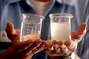 Nanotechnológie a Slnko môžu byť efektívnou cestou k produkcii čistej pitnej vody.