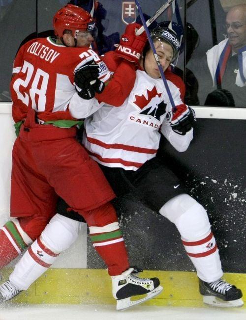 hokej3.jpg