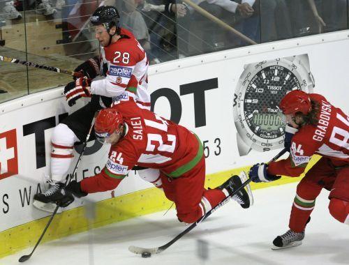 hokej6.jpg