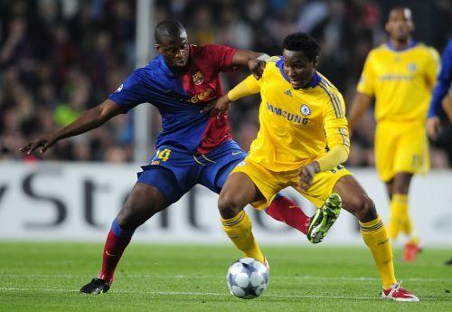 futbal15.jpg