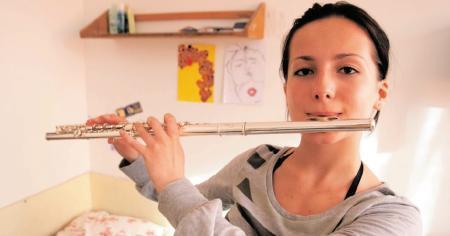 flautistka.jpg
