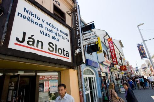 slovak_pub.jpg