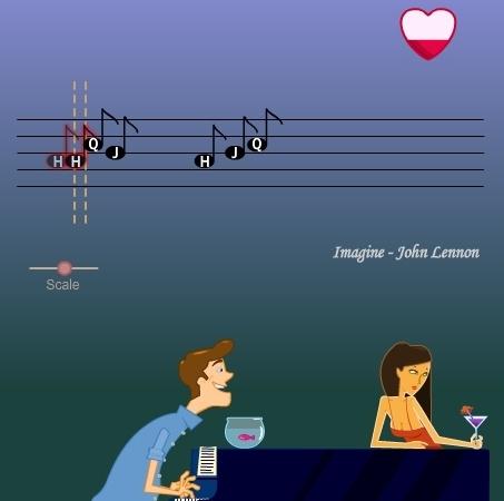 piano_bar_b.jpg
