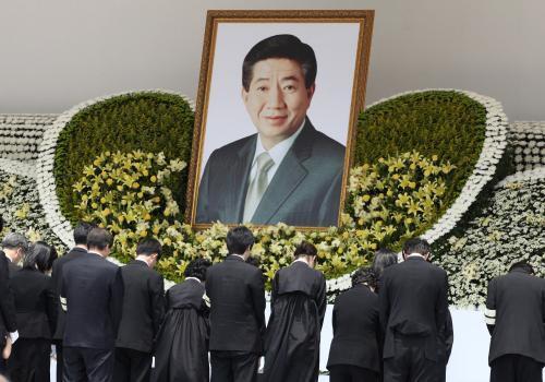 pohreb-korea5_tasrap.jpg