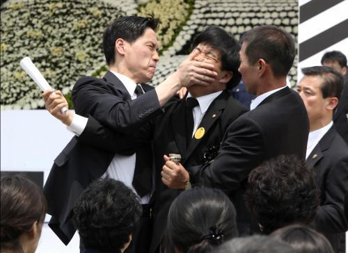 pohreb-korea9_tasrap.jpg