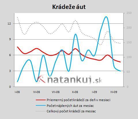 graf01_big.jpg