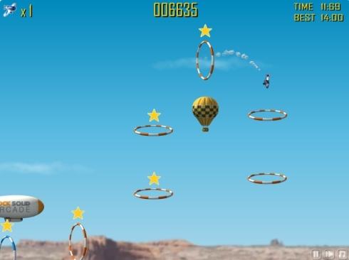 stunt_pilot_b.jpg