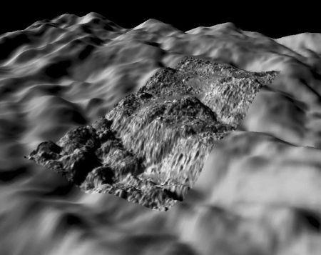 enceladus_ocean5.jpg