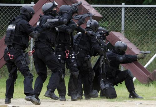 juhokorejski-protiteroristi5_tasrap.jpg