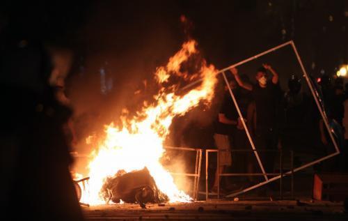 protesty-grecko4_sitaap.jpg