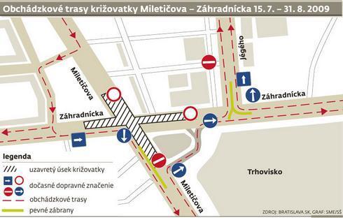 bratislava-web_res.jpg