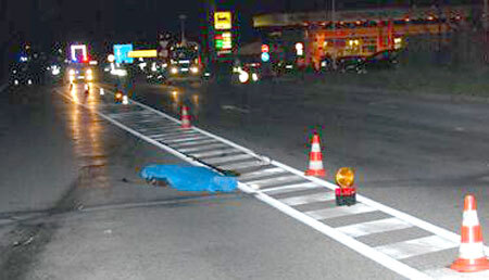 nehoda-450.jpg
