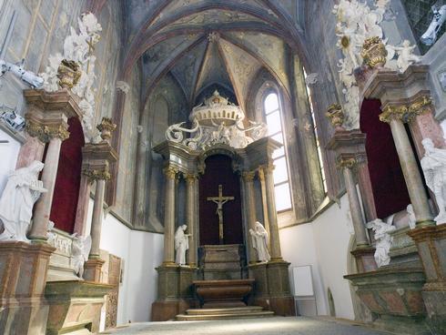 kostol_res.jpg